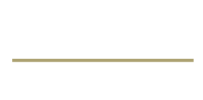 Carey Solicitors