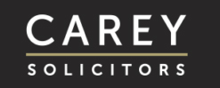 Carey Solicitors, Leading Law Firm in Clondalkin